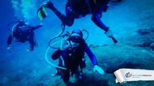 24082015-fun-dive-seal-cave-06