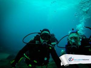 24092015-fun-dive-pnimmenos-09