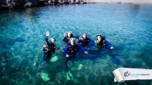 25072015-fun-dive-potha-02