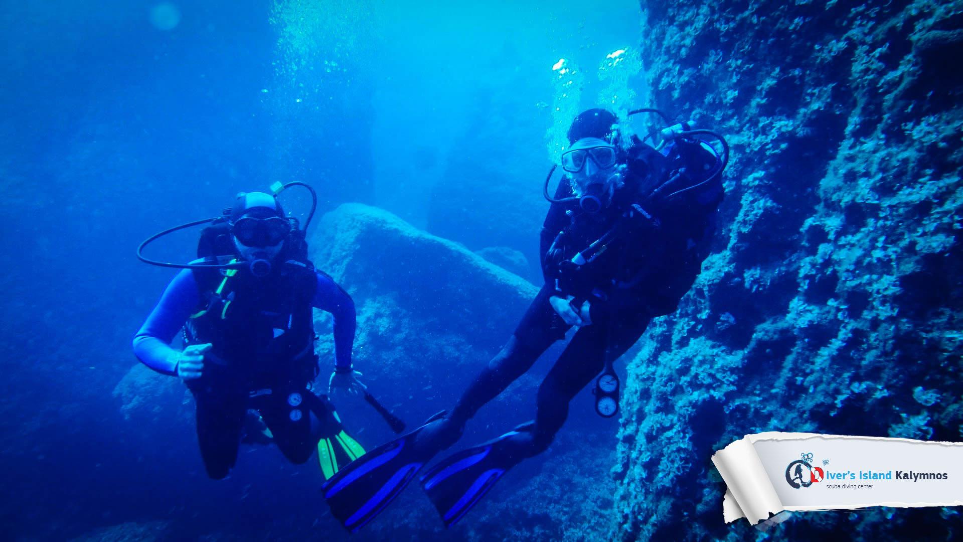25072015-fun-dive-potha-08