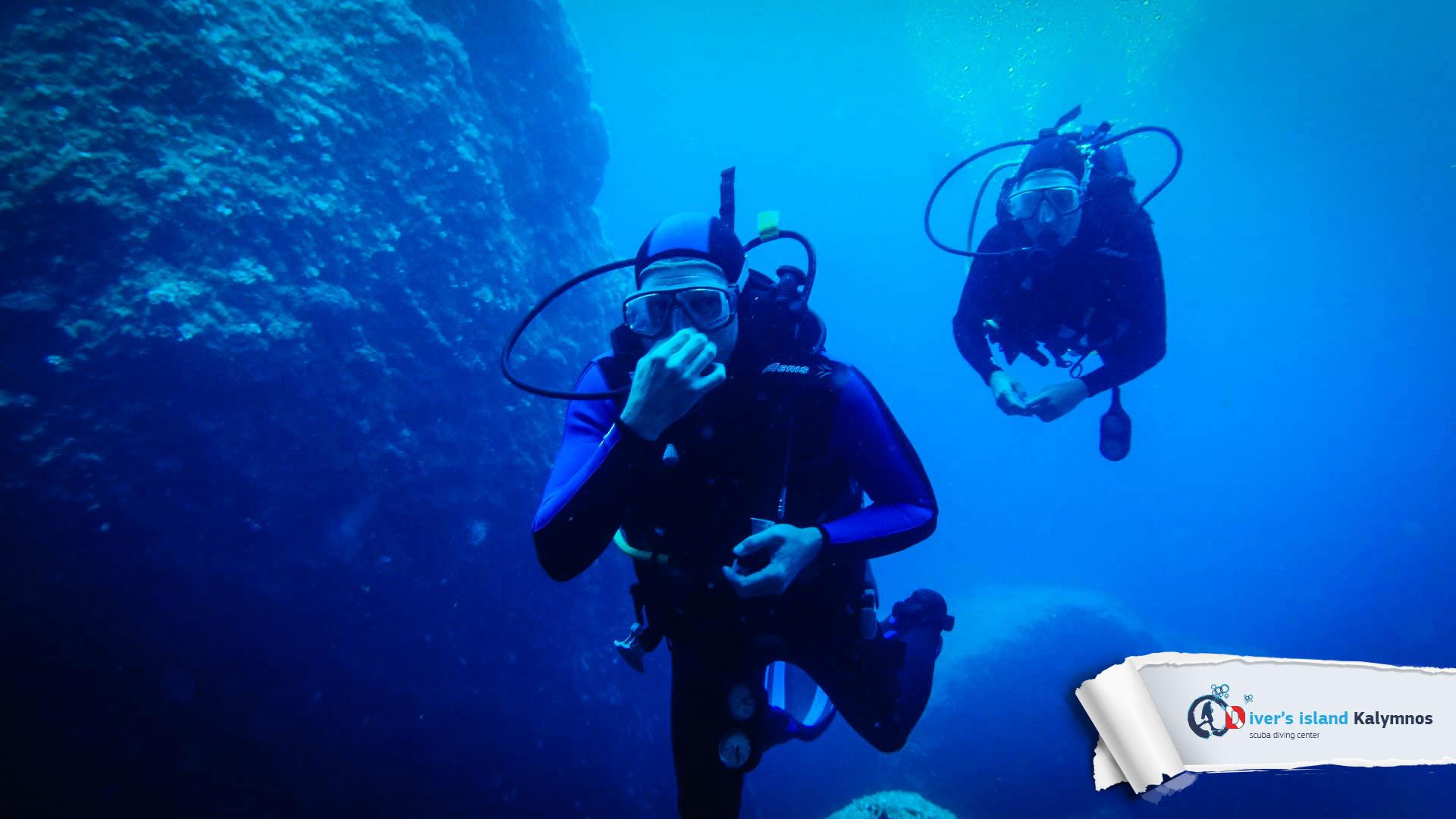 26062015-review-dive-06
