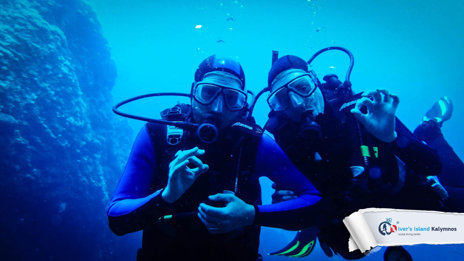 26062015-review-dive-07