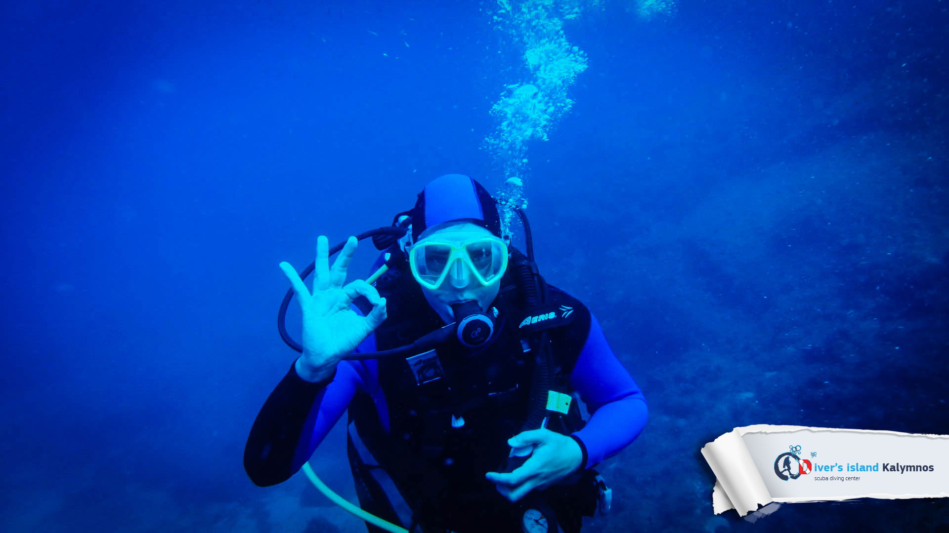 26082015-fun-dive-tripiti-01