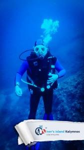 26082015-fun-dive-tripiti-02