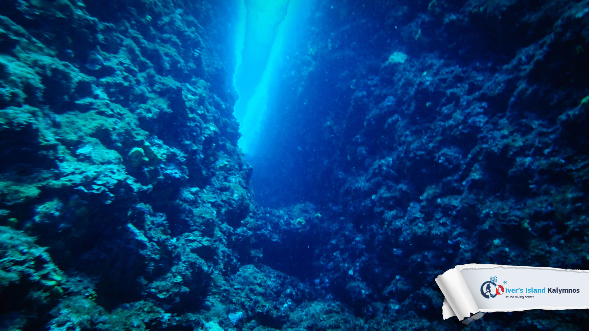 26082015-fun-dive-tripiti-03