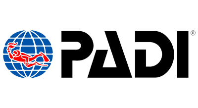 certifications-padi