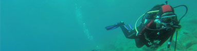 courses-small-advanced-open-water-diver