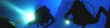 courses-small-night-diver