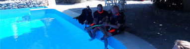 courses-small-scuba-review