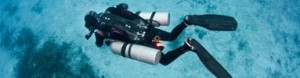 courses-small-sidemount-diver