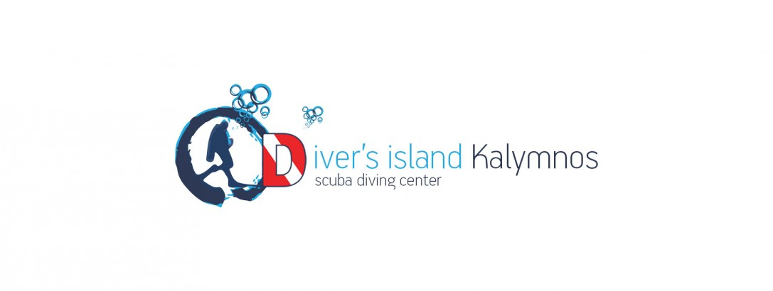 Welcome to Diver's Island Kalymnos